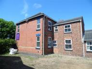property to rent in RUSHDEN