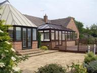 5 bedroom Detached house for sale in Northampton Road...