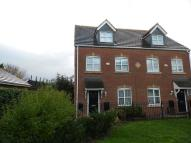 3 bedroom semi detached home to rent in School Lane...