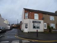 property to rent in Wellingborough Road, Earls Barton