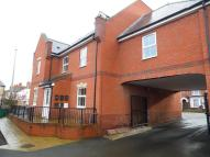 2 bed Apartment in Irchester Road, Rushden