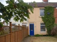 2 bedroom Terraced house to rent in Spring Terrace...