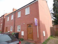 3 bedroom semi detached home to rent in Lister Road...