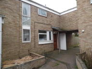 Rydal Mount semi detached house to rent