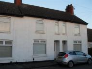 3 bed Terraced property in Union Street, Finedon