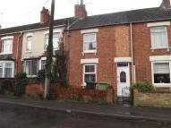 2 bed Terraced property in Mulso Road, Finedon...