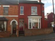 semi detached property to rent in Vivian Road...
