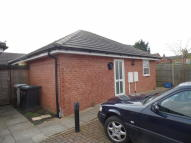 Detached Bungalow to rent in Patrick Court...