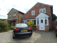 4 bedroom Detached house in Beaufort Drive