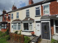 2 bed Terraced property for sale in Irthlingborough Road...