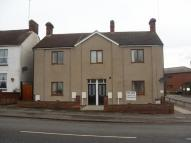 Apartment to rent in Finedon Road...