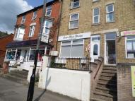property to rent in Brook Street, Raunds