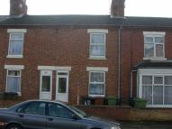 2 bed Terraced property to rent in Winstanley Road...