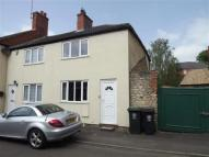 1 bed Terraced property in Bridge Street, Raunds...