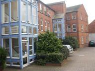 2 bedroom Ground Flat to rent in Scarborough Street...