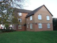 1 bedroom Flat in Kingsmead, Northampton