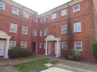 Apartment in Braemar Court, Bedford