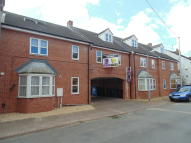 2 bed Flat in Patrick Court...