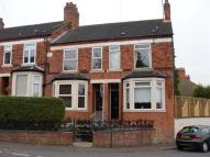 Rose Hill Terraced house to rent