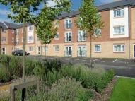 2 bed Flat to rent in Cannock Road, Corby