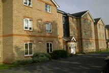 2 bed Apartment in Daneholme Close, Daventry