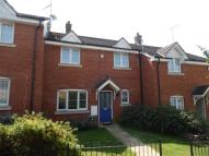 new home to rent in Beaconsfield Place...
