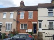 1 bedroom Flat to rent in Palk Road, Wellingborough
