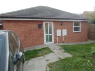 6 Detached Bungalow to rent