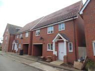Mansfield Way Detached property for sale