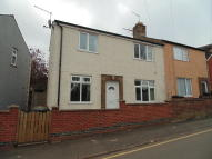 semi detached property to rent in West Street...