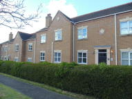 Apartment for sale in Walnut Tree Court...