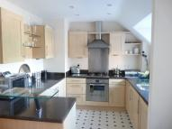 2 bed Apartment to rent in Goose Garth...