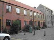 Castle Dyke Wynd Mews to rent