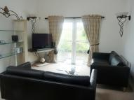 3 bedroom Penthouse to rent in Castle Dyke Wynd, Yarm...