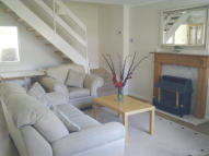 2 bedroom semi detached home to rent in 7 Angrove Close, Yarm...