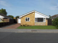 3 bed Detached Bungalow in Mount Leven Road, Yarm...