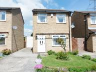 2 bedroom Detached property in Atherton Way, Yarm, TS15