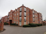 2 bedroom Apartment to rent in Merryweather Court...