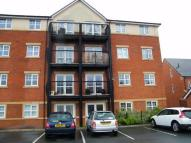 2 bed Flat in Breccia Gardens, Parr...