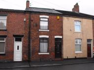 Terraced property to rent in Rectory Road...