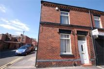 4 bed End of Terrace house to rent in Vincent Street...