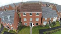 4 bed Detached house in Ranworth Gardens...