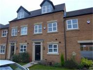 3 bed Town House for sale in Foxfield Road...