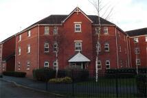 Apartment for sale in Bridgewater Close...