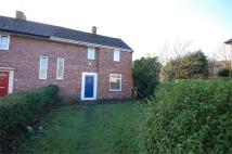 End of Terrace house to rent in Crag Grove, Moss Bank...