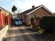 Detached property to rent in Redhill Road, Kelsall...