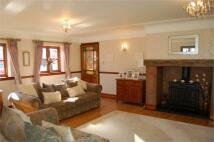 4 bedroom semi detached home in Ferny Knoll Road...