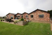 5 bedroom Detached Bungalow for sale in Ferny Knoll Road...