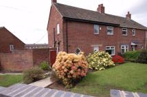 3 bedroom semi detached property in Lorton Avenue, ST HELENS...