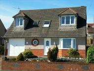 Detached Bungalow for sale in Kingsway, Heysham